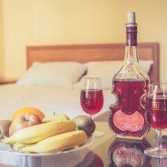 Apartment-hotel City Center Contrabas 3* Апартаменты с разными типами кроватей фото 8