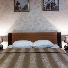 Парк отель Жардин 3* Стандартный номер разные типы кроватей фото 3