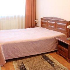 Гостиница Akant комната для гостей фото 11