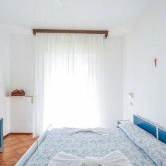 Hotel Leonarda 2* Стандартный номер с различными типами кроватей фото 5