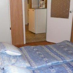 Отель Buda University 2-room Apartments Венгрия, Будапешт - отзывы, цены и фото номеров - забронировать отель Buda University 2-room Apartments онлайн удобства в номере фото 2