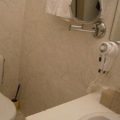 Hotel La Legende ванная фото 2