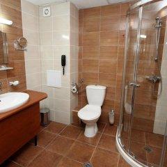 Отель Izola Paradise - All Inclusive 4* Стандартный номер