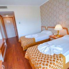 Pine House Hotel - All Inclusive 4* Стандартный номер с различными типами кроватей фото 4