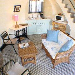 Отель Agi Torre Quimeta Apartments Испания, Курорт Росес - отзывы, цены и фото номеров - забронировать отель Agi Torre Quimeta Apartments онлайн спа