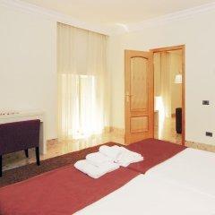 Отель Catedral Испания, Валенсия - отзывы, цены и фото номеров - забронировать отель Catedral онлайн удобства в номере