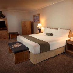 The Redwood Riverwalk Hotel комната для гостей фото 4