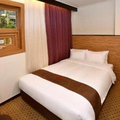 HOTEL SKYPARK Myeongdong III 3* Другое