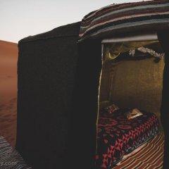 Отель Merzouga Desert Camp Марокко, Мерзуга - отзывы, цены и фото номеров - забронировать отель Merzouga Desert Camp онлайн сауна