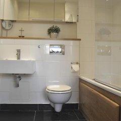 Апартаменты London Bridge Apartments ванная фото 2