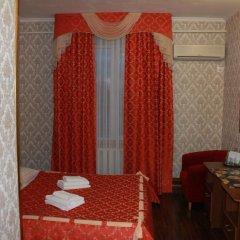 Мини-отель Магнолия комната для гостей фото 3