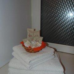 Гостиница Янина 2* Стандартный номер с различными типами кроватей фото 8
