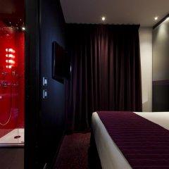 Hotel Atmospheres 4* Стандартный номер с различными типами кроватей фото 3