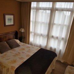 Отель Mazuga Rural Barro Испания, Льянес - отзывы, цены и фото номеров - забронировать отель Mazuga Rural Barro онлайн комната для гостей фото 2
