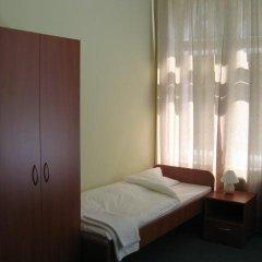 Отель Linat Orchim Dom Gościnny Стандартный номер с различными типами кроватей фото 2