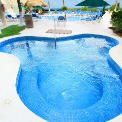 Отель GR Solaris Cancun - Все включено Мексика, Канкун - 8 отзывов об отеле, цены и фото номеров - забронировать отель GR Solaris Cancun - Все включено онлайн детские мероприятия фото 2