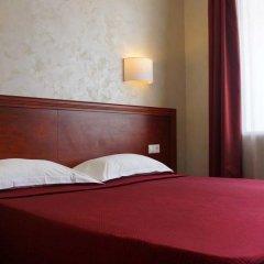 Парк-Отель 4* Номер Эконом с различными типами кроватей фото 5