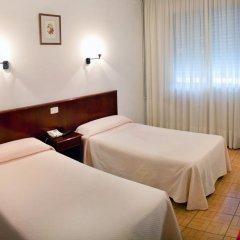 Hotel Nido Стандартный номер с различными типами кроватей фото 4