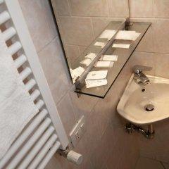 Hotel Dalmazia 2* Стандартный номер с различными типами кроватей фото 15
