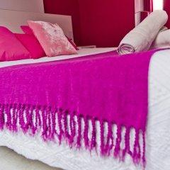 Отель Nest Style Granada 3* Стандартный номер с различными типами кроватей