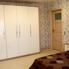 Гостиница Cottage on Zelenougorskoy сауна