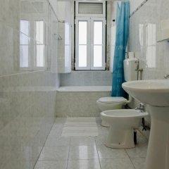 Отель Tagus Home Стандартный номер с различными типами кроватей фото 3