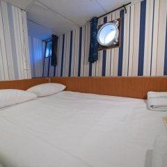 Отель Loginn Hotel Швеция, Стокгольм - отзывы, цены и фото номеров - забронировать отель Loginn Hotel онлайн комната для гостей фото 2