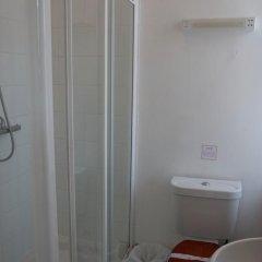 Отель The Southern Belle 3* Стандартный номер разные типы кроватей фото 14