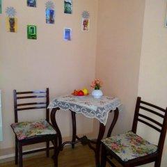 Отель Guest House Marina детские мероприятия