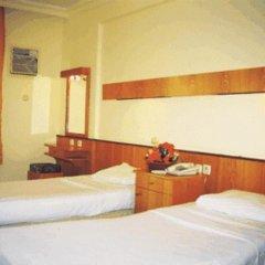 Doris Aytur Hotel 3* Стандартный номер с различными типами кроватей фото 4
