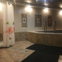Гостиница Мини-Отель Альпари в Иркутске отзывы, цены и фото номеров - забронировать гостиницу Мини-Отель Альпари онлайн Иркутск бассейн
