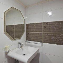 Отель Jiwoljang Guest House 2* Стандартный номер фото 5