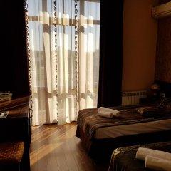 Гостиница Вавилон в Большом Геленджике 4 отзыва об отеле, цены и фото номеров - забронировать гостиницу Вавилон онлайн Большой Геленджик спа