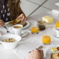 Отель Ca S'arader Испания, Сьюдадела - отзывы, цены и фото номеров - забронировать отель Ca S'arader онлайн питание