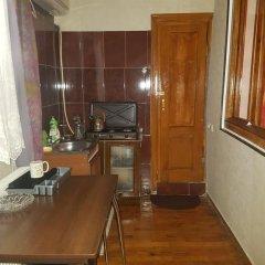 Отель Guesthouse on Machabeli 20 в номере фото 2