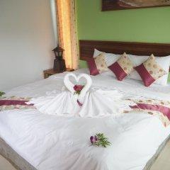Отель Andawa Lanta House 2* Улучшенный номер фото 13