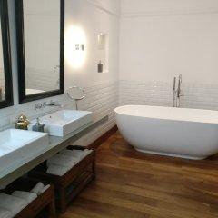 Отель Fort Bazaar 4* Стандартный номер с различными типами кроватей фото 2