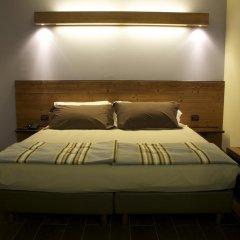 Hotel La Chance 3* Стандартный номер фото 7