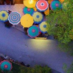 Отель Camping Al Bosco Италия, Градо - отзывы, цены и фото номеров - забронировать отель Camping Al Bosco онлайн детские мероприятия