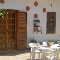 Отель Casa Vacanze PiccoleDonne Италия, Агридженто - отзывы, цены и фото номеров - забронировать отель Casa Vacanze PiccoleDonne онлайн фото 9