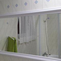 Отель Varanda Do AtlÂntico Понта-Делгада ванная