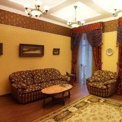 5 звёзд Апарт-отель комната для гостей
