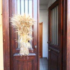 Отель Vicolo del Pozzo Стандартный номер фото 7