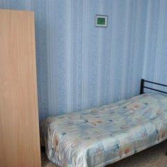 Гостиница Спутник 2* Номер Эконом разные типы кроватей (общая ванная комната) фото 26