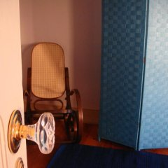 Апартаменты LxTownHouse Apartment сауна