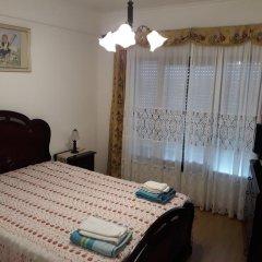 Отель Apartamento do Paim Стандартный номер фото 2