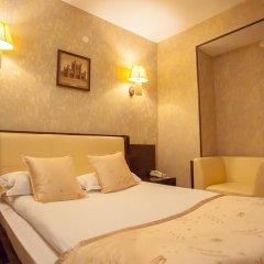 Гостиница Мартон Палас Калининград 4* Стандартный номер фото 21