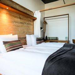 Отель Manon Les Suites Дания, Копенгаген - отзывы, цены и фото номеров - забронировать отель Manon Les Suites онлайн комната для гостей фото 5