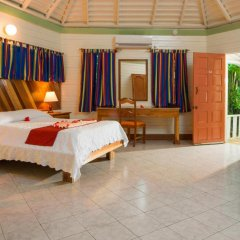 Отель Samsara Resort 3* Стандартный номер с различными типами кроватей
