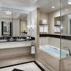The Palazzo Resort Hotel Casino 5* Люкс Luxury с различными типами кроватей фото 18